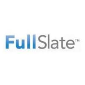 FullSlate Psychology Tools