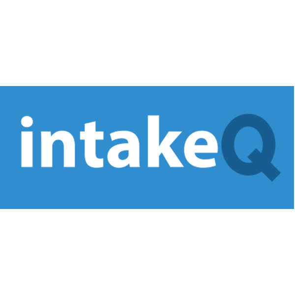 intakeQ Care Management Solution