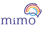 Mimo Psychology Tools