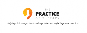 PracticeofTherapy Psychology Tools