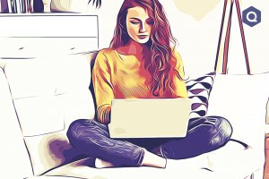 Online therapy best apps platforms