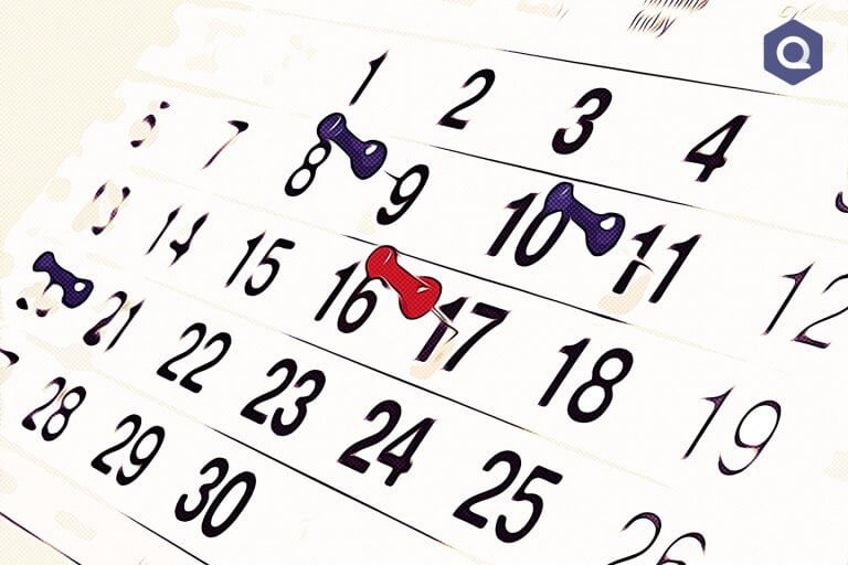 Therapy Tools for Scheduling