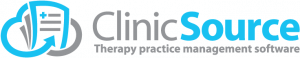 ClinicSource Secure Telehealth Platform