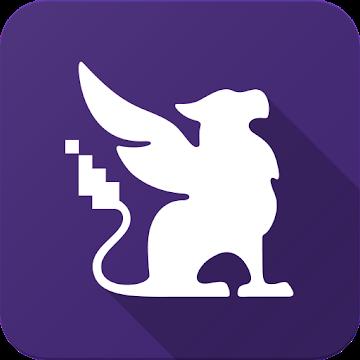 Habatica Motivation Apps