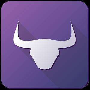 HabitBull Motivation Apps