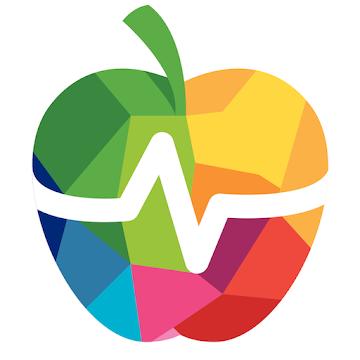 Healthie Motivation Apps