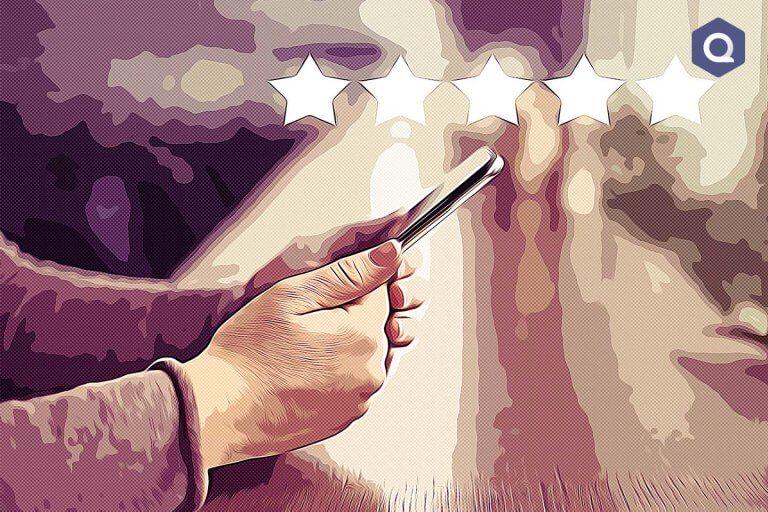 Personal Coaching Online App
