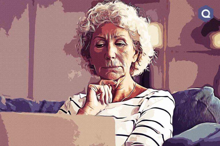 Online Psychiatry