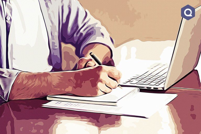Psychotherapy Notes Templates Software