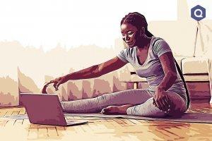 Personal Health Coaching