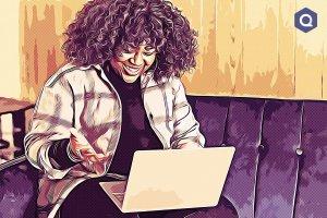 Online Coaching Programs