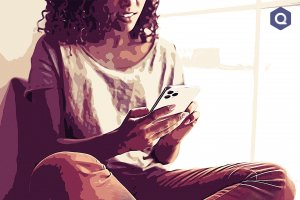 Treatment for Anxiety Online