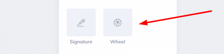 wheel of life Therapy Forms