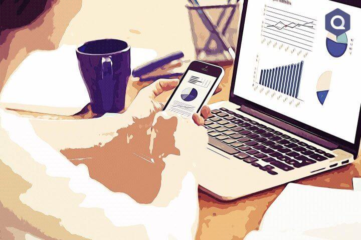 Digital Coaching Platform