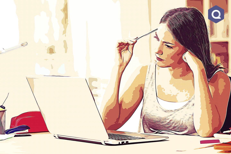 Coaching Portal Online