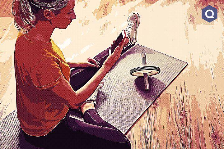 Health Coaching Templates