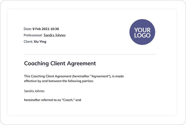Quenza White Label Business Coaching Program