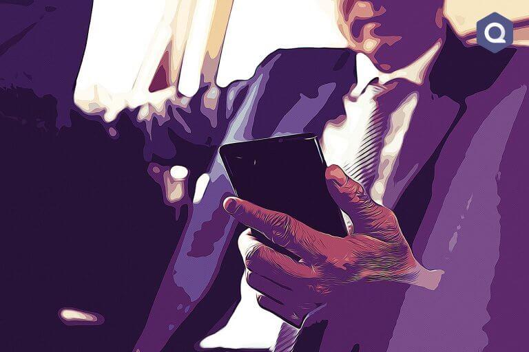Online Executive Coaching