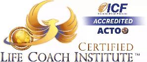 CLCI Life Coaching Certifications Online