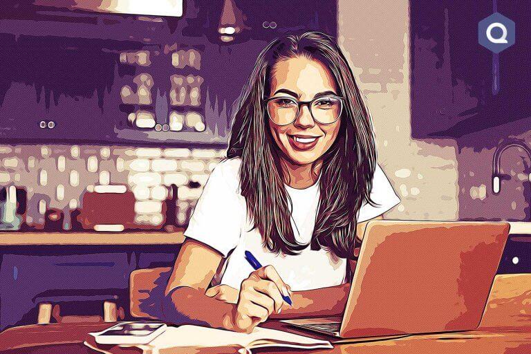 Create An Online Course