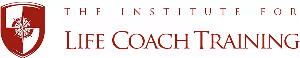 ILCT Life Coaching Certifications Online