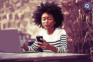 Digital Therapy App