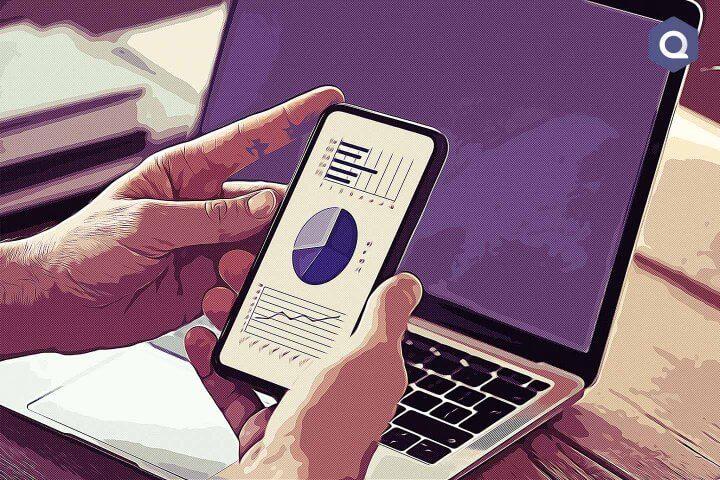 Financial Coaching Tools