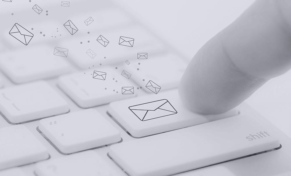 White Label Email Sending